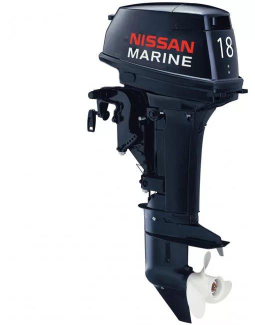 лодочный мотор 2 сорт