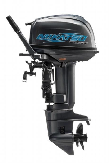 лодочный мотор наложенным платежом